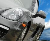 【導入事例】業種:自動車関連【株式会社R】